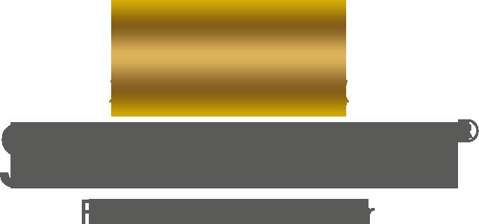 Logo Selektessen